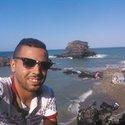 Otman Elbardhi