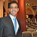 Beshoy Yousef