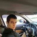 Fahd Mzaourou
