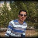 Hosam Alsiah