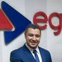 Mahmoud El-Hakem