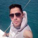 Bassem Rady