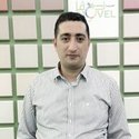 Mohammad Obeidat