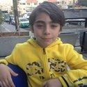 Khadija Ashour