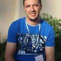 Djamel Kabdi