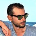 Karim Abd Elkhalek