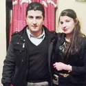 Mohcine Belmiloud