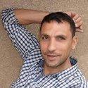 Ayman Ayman