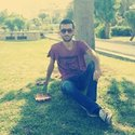 Mohyidine Elhaik