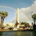 Maher Hosni