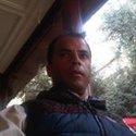 Rachid El Hachimi