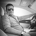 خالد ابو رضوى