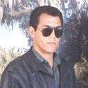 Abdelkader Tabouzi