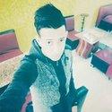 Abdo Rotana
