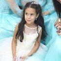 Sara Aboud