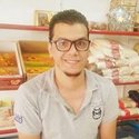 Hamada Darwish