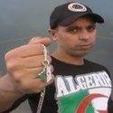 Abdo Razaq