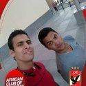 Mostfa Mohamed