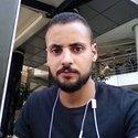 Ayman Nourredine