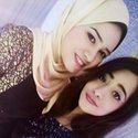 Shiren Ahmed