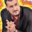محمد الدجله