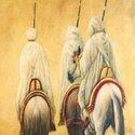 Ayoub Brahim