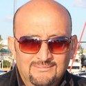 Yasser Brahem