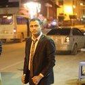 Mostafa Mahmoud Shawat