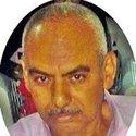 Mohamed Abokamel