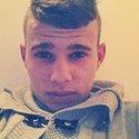 Abdennour Laaouad
