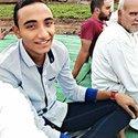 Ahmed El Thami