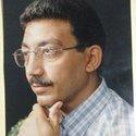 Ashraf Mansour