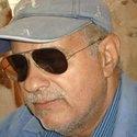Mohamed Marmari