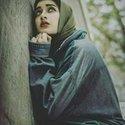 Hend Ahmed