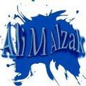 Ali M Alzak