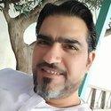 Mahmoud Kriem
