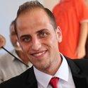 Khaled Hamdouna