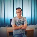 Mahmoud Ibrahim