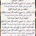عمر الشفيش