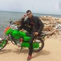 Mahmod King