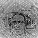 Mohamed El Abdallaoui
