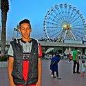 Hassan Lemchaouri