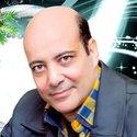Naeem Nasem