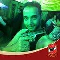 Ahmed Abu Alfutuh