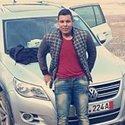 Abdo Elkhaloua