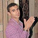 Mahmoud Elgebaly