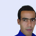 Mahmoud Mac