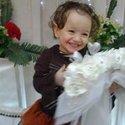 Mahmoud Elawady