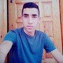 Aymen Ben Taher