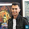 Mohammed Qabaja